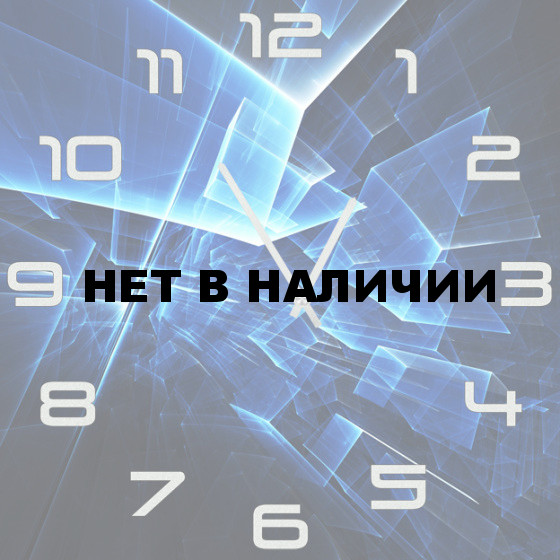 Настенные часы SvS 6002279
