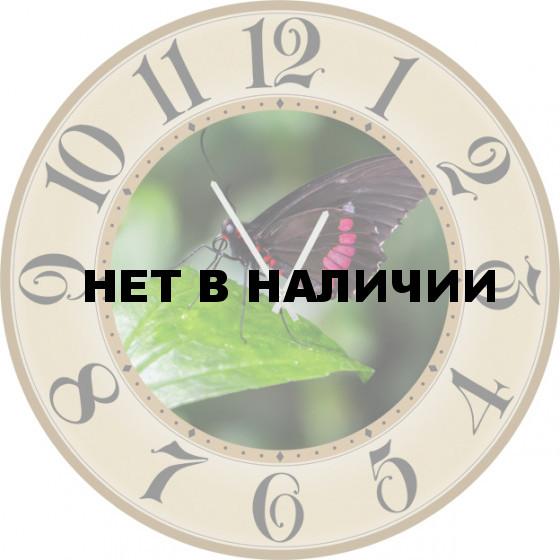 Настенные часы SvS 6002287