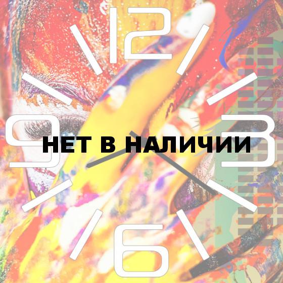 Настенные часы SvS 6002289