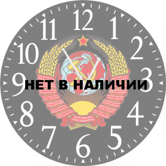 Настенные часы SvS 6002330