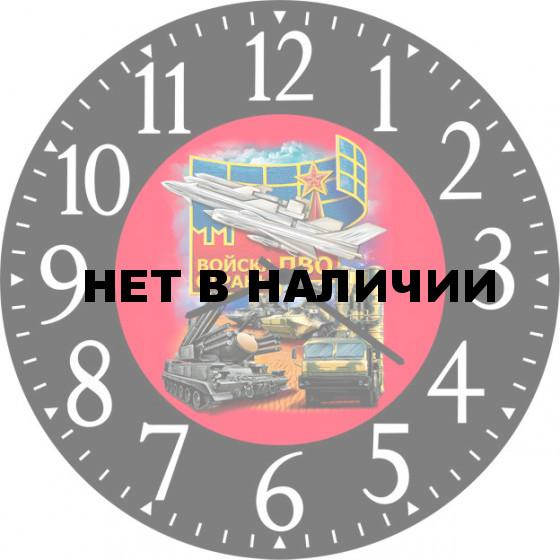Настенные часы SvS 6002343
