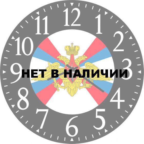 Настенные часы SvS 6002347