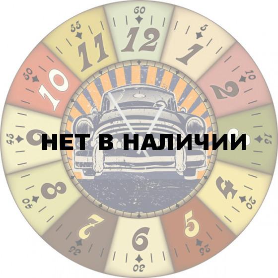 Настенные часы SvS 6002403