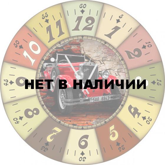 Настенные часы SvS 6002409