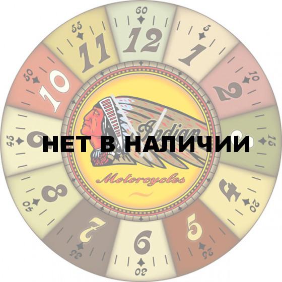 Настенные часы SvS 6002416