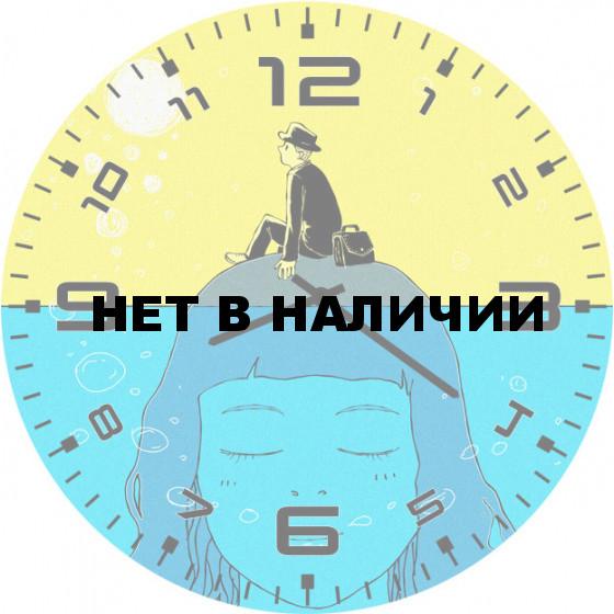 Настенные часы SvS 6002425