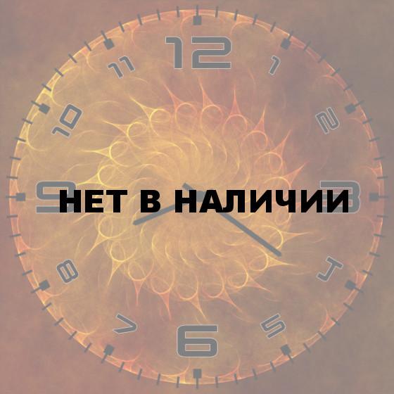 Настенные часы SvS 6002434