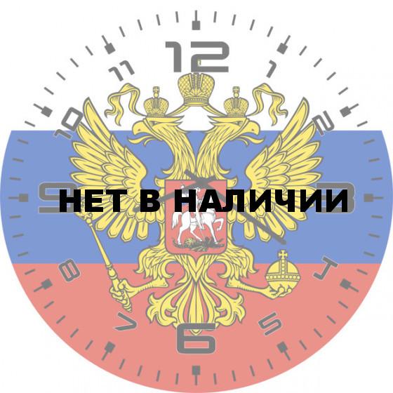 Настенные часы SvS 6002445