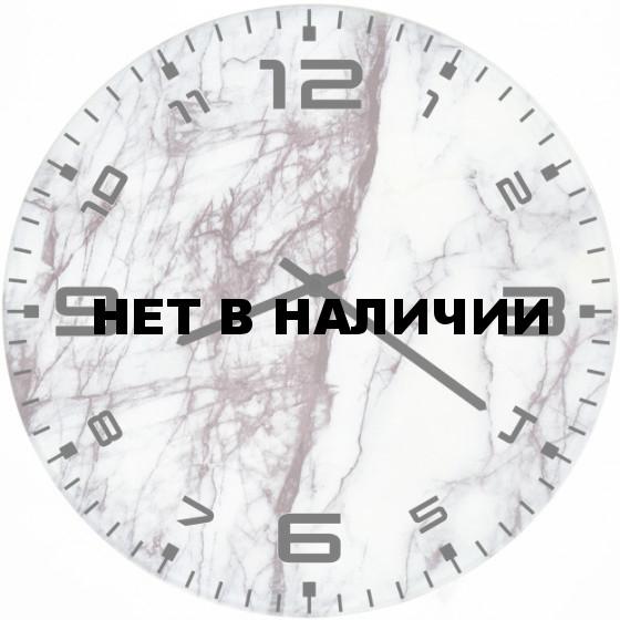 Настенные часы SvS 6002448