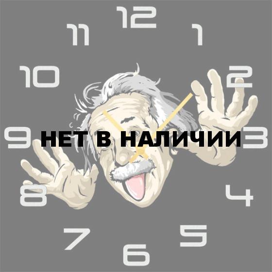 Настенные часы SvS 6002507