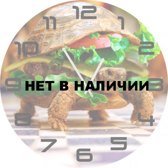Настенные часы SvS 6002515