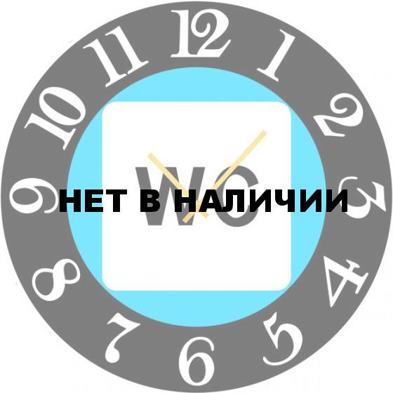 Настенные часы SvS 6002527