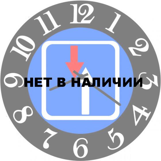 Настенные часы SvS 6002531