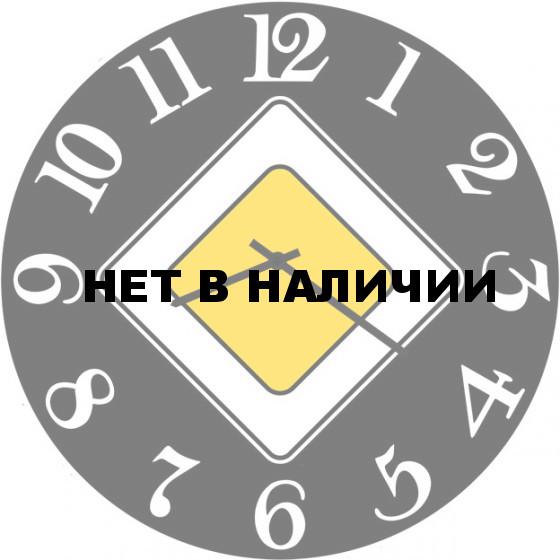 Настенные часы SvS 6002537
