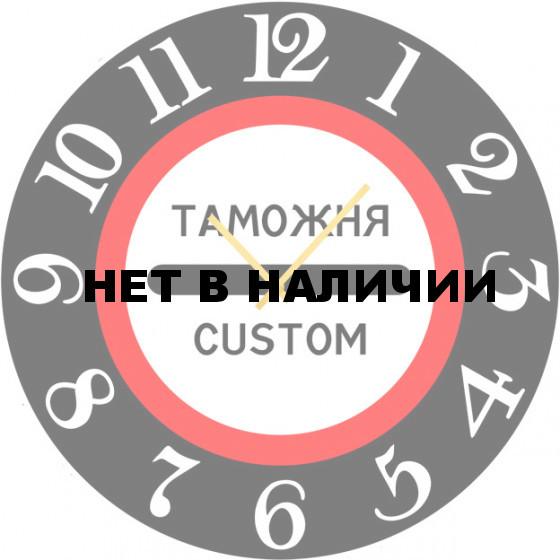 Настенные часы SvS 6002541