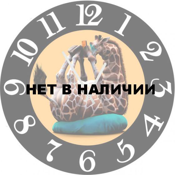 Настенные часы SvS 6002589
