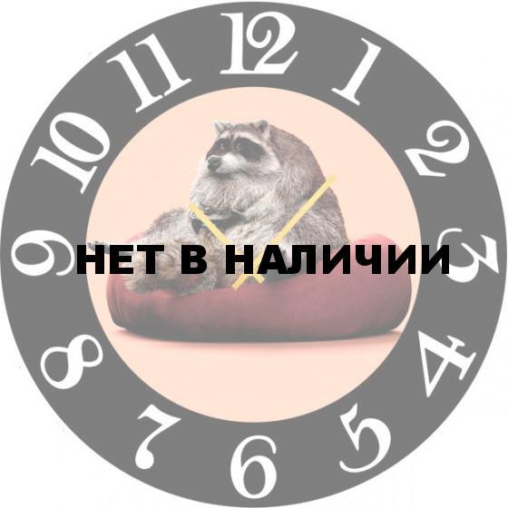 Настенные часы SvS 6002592
