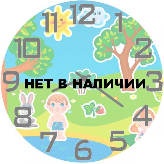 Настенные часы SvS 6002626