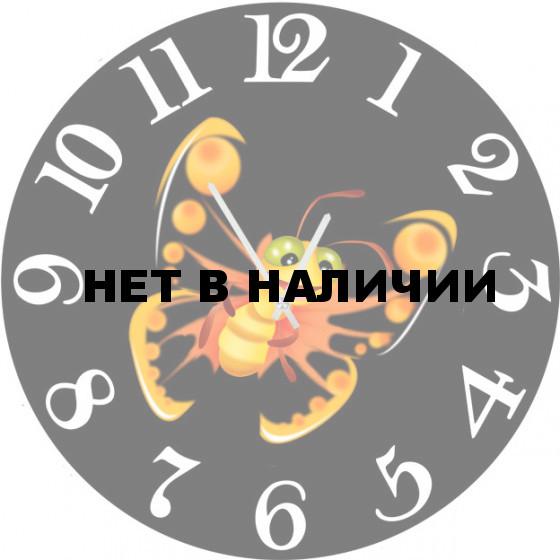 Настенные часы SvS 6002653
