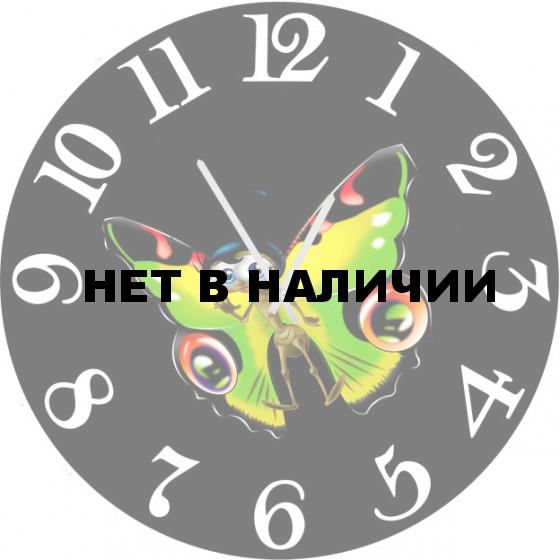 Настенные часы SvS 6002656