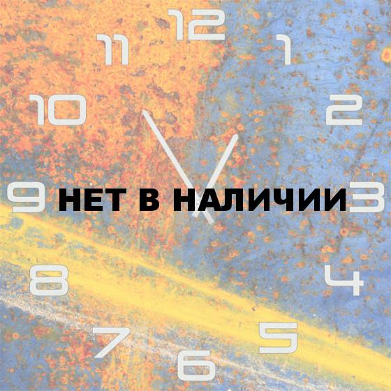 Настенные часы SvS 6002666