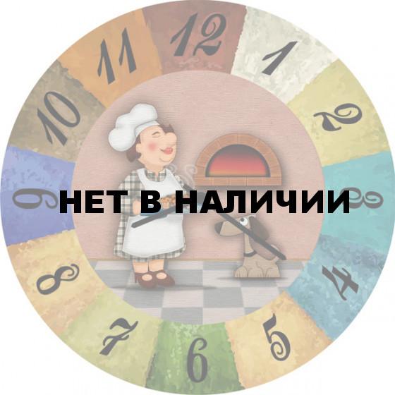 Настенные часы SvS 6002677