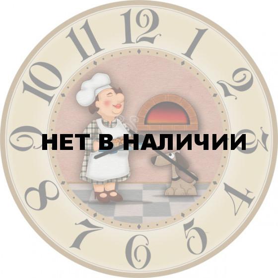 Настенные часы SvS 6002684