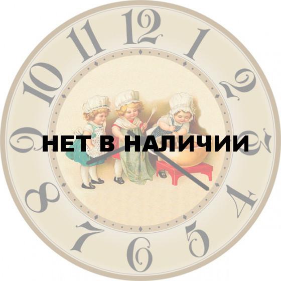 Настенные часы SvS 6002705