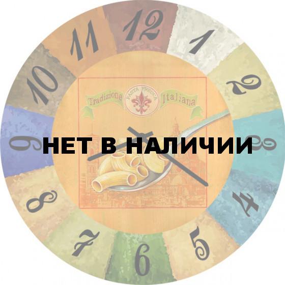 Настенные часы SvS 6002711