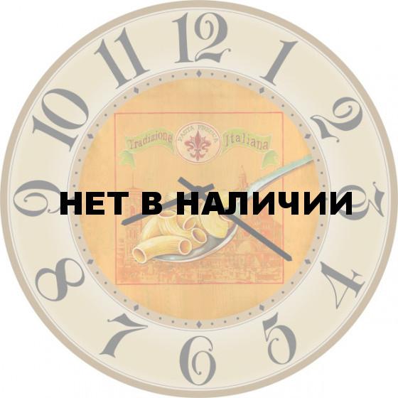 Настенные часы SvS 6002713