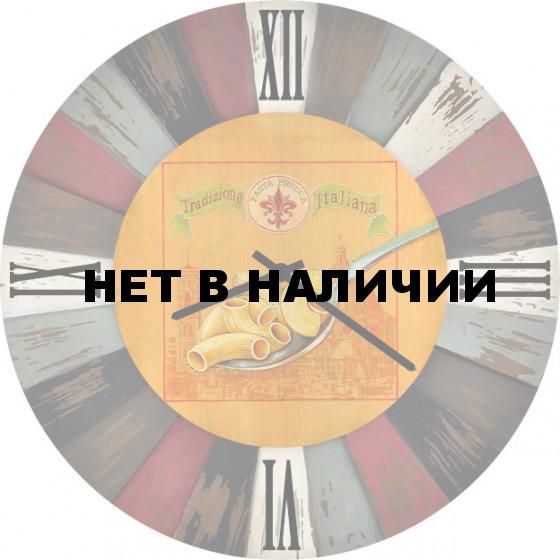 Настенные часы SvS 6002714