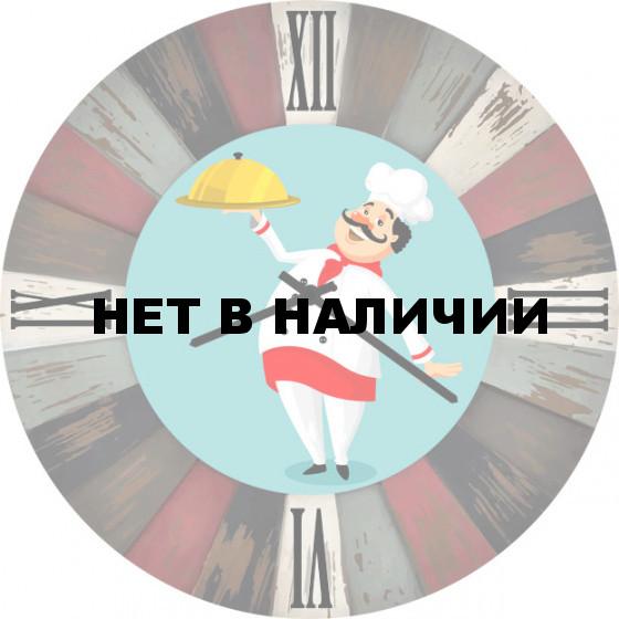 Настенные часы SvS 6002718