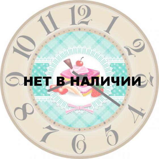 Настенные часы SvS 6002729