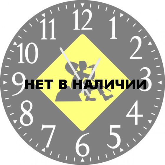 Настенные часы SvS 6002734
