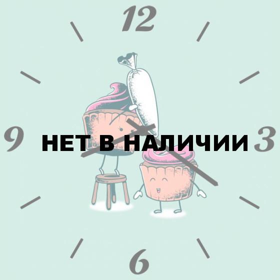 Настенные часы SvS 6002737
