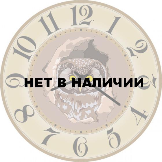 Настенные часы SvS 6002756