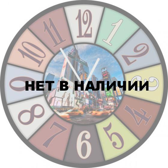 Настенные часы SvS 6002771
