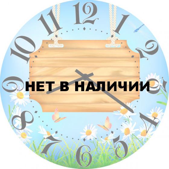 Настенные часы SvS 6002779
