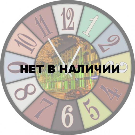 Настенные часы SvS 6002781