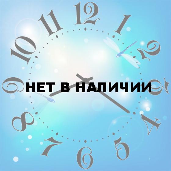 Настенные часы SvS 6002782