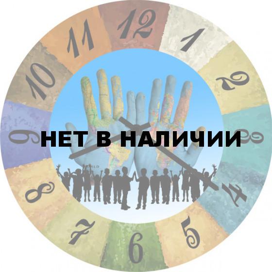 Настенные часы SvS 6002785