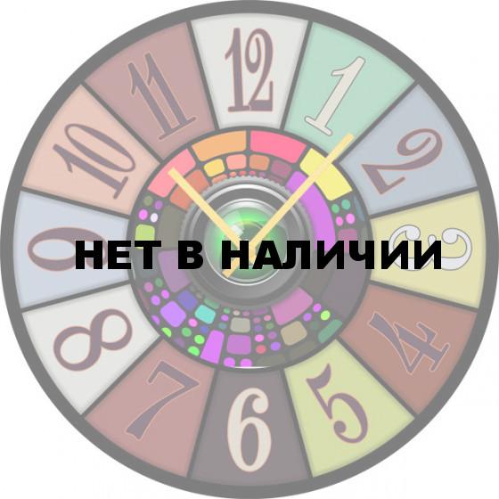 Настенные часы SvS 6002786