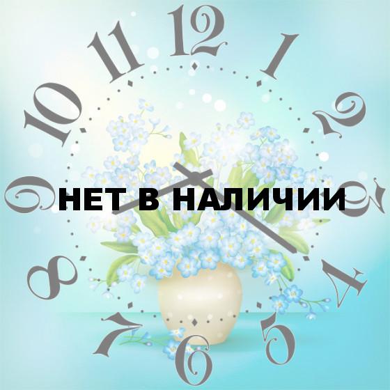 Настенные часы SvS 6002788