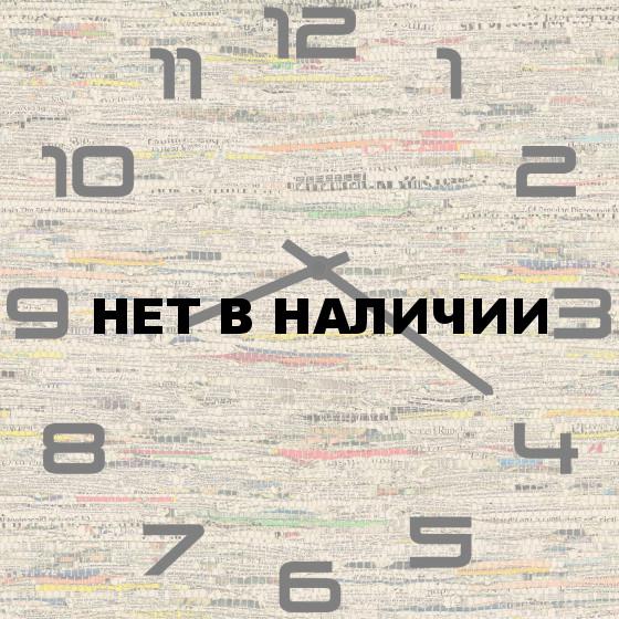 Настенные часы SvS 6002792