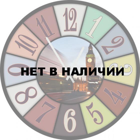 Настенные часы SvS 6002799
