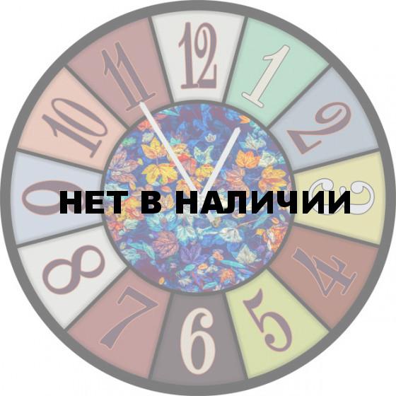 Настенные часы SvS 6002809