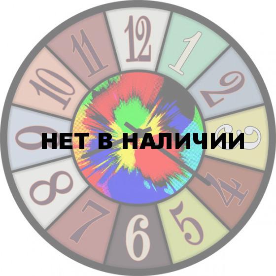 Настенные часы SvS 6002810