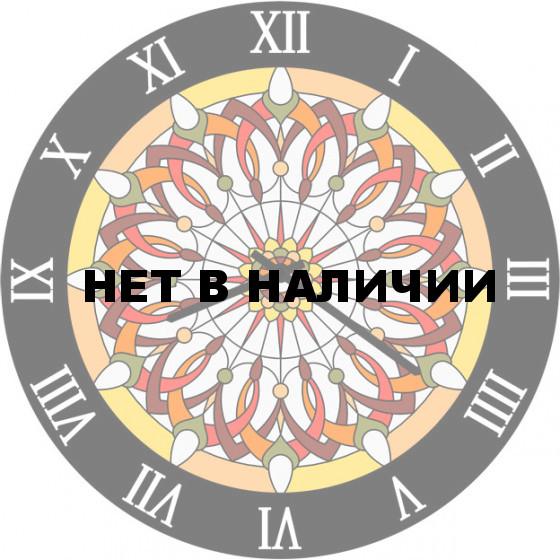 Настенные часы SvS 6002811