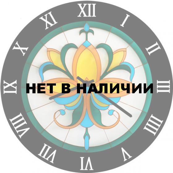 Настенные часы SvS 6002814