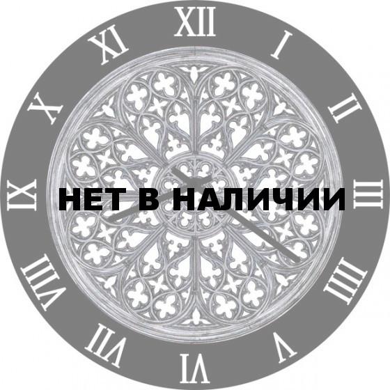 Настенные часы SvS 6002818
